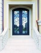 Cantera Doors & Cantera Doors in Fort Myers FL   13720 Jetport Commerce Pkwy Ste 3 ...