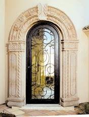 Cantera Doors & Cantera Doors in Fort Myers FL | 13720 Jetport Commerce Pkwy Ste 3 ...