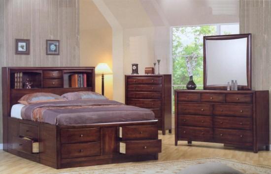 Ordinaire The Sanders Furniture Store.com