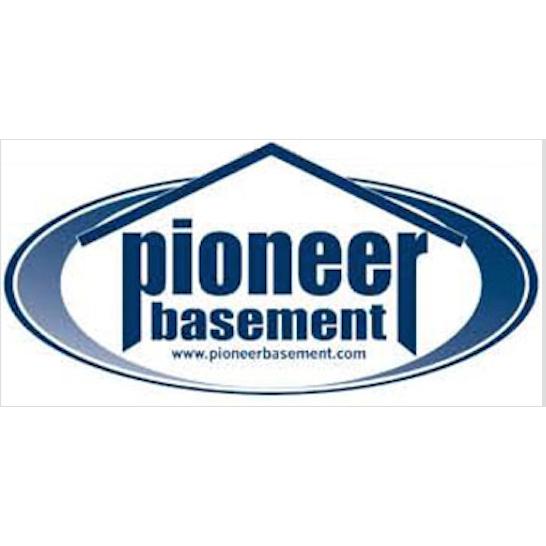Attrayant Pioneer Basement Waterproofing