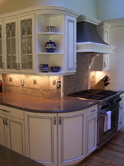 Keystone Kitchens