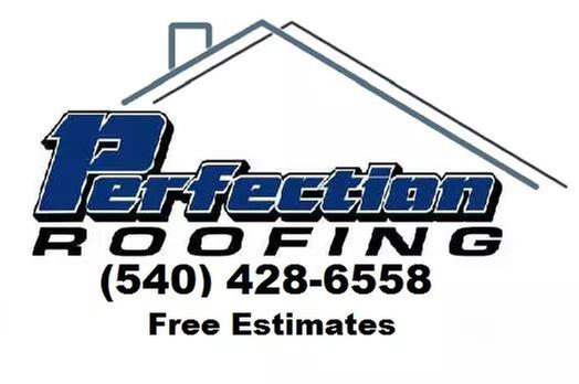 Great Perfection Roofing