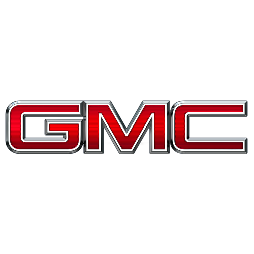 Swanson Buick GMC, Acton - Serving Sudbury, Lowell, Concord