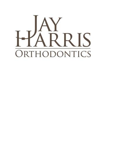 Jay Harris Orthodontics - 2570 Brookstone Centre Pkwy, Ste