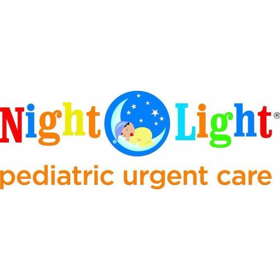 Exceptional Nightlight Pediatric Urgent Cr Pictures