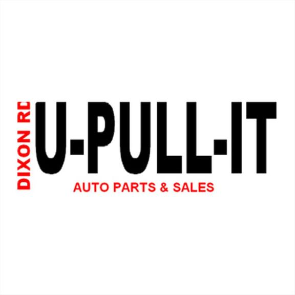U Pull It Little Rock Ar >> Dixon Road U Pull It Auto Parts Sales Inc 2505 W Dixon