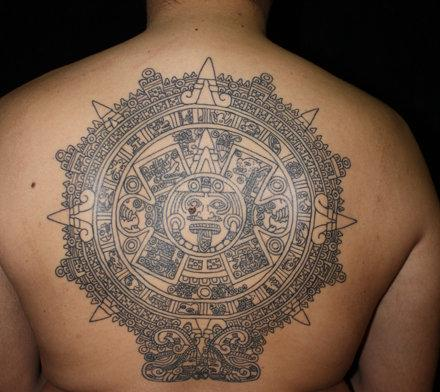 Paris Tattoos LLC - 1820 South Blvd, Charlotte, NC