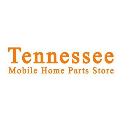 Tennessee Mobile Home Parts Store - 770 Highway 139 ... on vehicle parts store, service store, wood store, house parts store, photography store, lumber store, mobile clothing store, tobacco store, medical supplies store, truck parts store, car parts store, office supplies store, rv parts store, locksmith store, florist store, construction store, atv parts store, auto parts store, plumbing store, party supplies store,