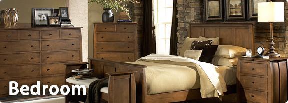 Furniture Liquidators Home Center 223 Kentucky Home Sq Bardstown Ky