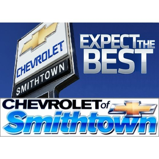 North Shore Chevrolet Of Smithtown Llc 920 Middle Country