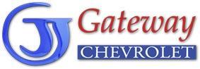 Gateway Chevrolet-Inc in Avondale, AZ | 9901 W Papago Fwy, Avondale,