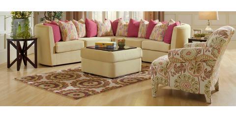 Beau All Brands Furniture