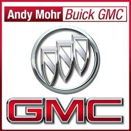 Andy Mohr Gmc >> Andy Mohr Buick Gmc 9295 East 131st Street Fishers In