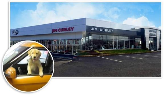 jim curley buick gmc 1399 river ave lakewood nj superpages