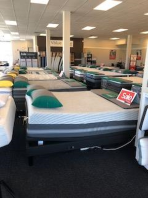 Mattress Firm Patchogue