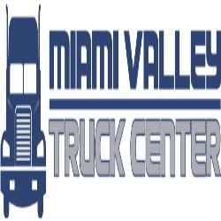 Miami Truck Center >> Miami Valley Truck Center 1001 Baker Drive Monroe Oh