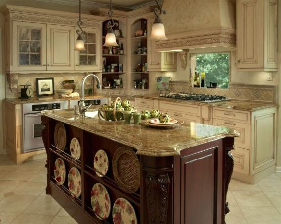 Timeless By Design, Kitchens Etc.