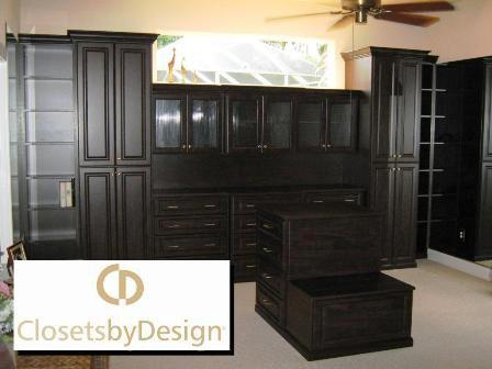 Closets By Design   Orlando