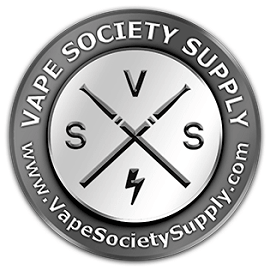 Vape Society Supply - 7355 COMMERCIAL WAY STE 115, Henderson, NV