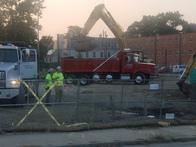 JLW Trucking, LLC - Columbus, OH
