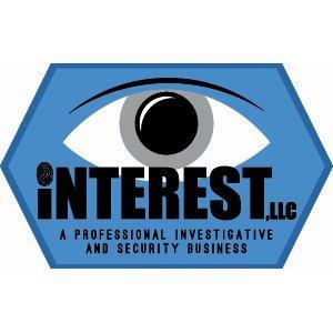 Interest LLC - Reviews and Business Profile