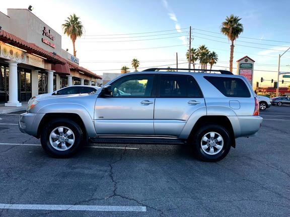 Ez Auto Sales >> Ez Auto Sales 3827 E Sunset Rd Las Vegas Nv
