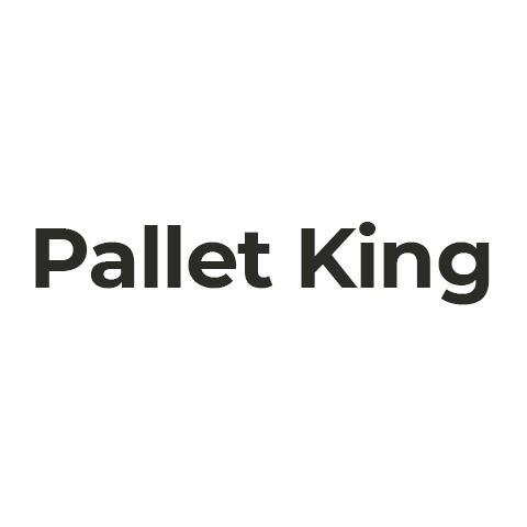 Pallet King 742 S Ewing St Lancaster Oh