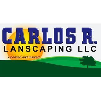 Carlos R Landscaping LLC