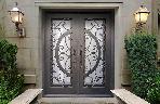 Best 20 Door & Window Screen Sales & Repair in Fontana, CA