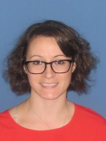 Kristin Van Heertum, MD - UH Ahuja Medical Center - 1000