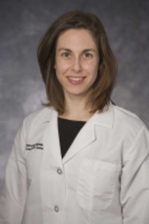 Rebecca Schlachet, DO - UH Ahuja Medical Center - 1000 Auburn Dr,Ste