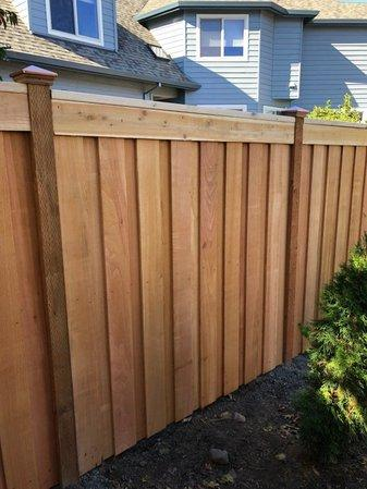 Yard Borders Llc Reviews And Business Profile