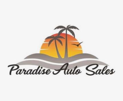 Paradise Auto Sales >> Paradise Auto Sales 9836 Florida Blvd Baton Rouge La