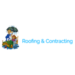 Rain Proof Roofing Contracting Llc 2009 Mackenzie Way Cranberry Township Pa