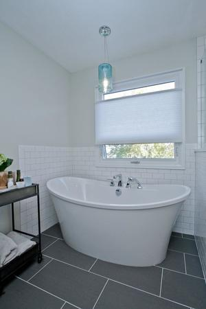 Cress Kitchen U0026 Bath