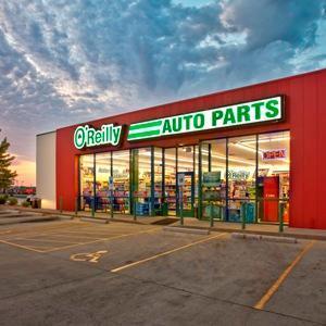O Reilly Auto Parts 1101 Arapahoe St 396 Lincoln Ne