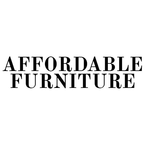 Swell Izzys Affordable Furniture 2810 E Main St Ventura Ca Alphanode Cool Chair Designs And Ideas Alphanodeonline