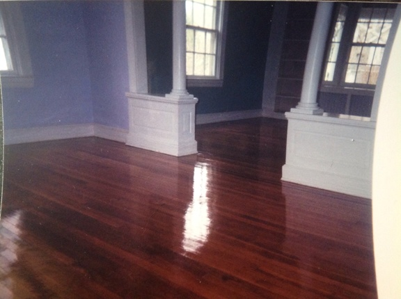 Affordable hardwood flooring glen burnie md gurus floor for Md hardwood flooring