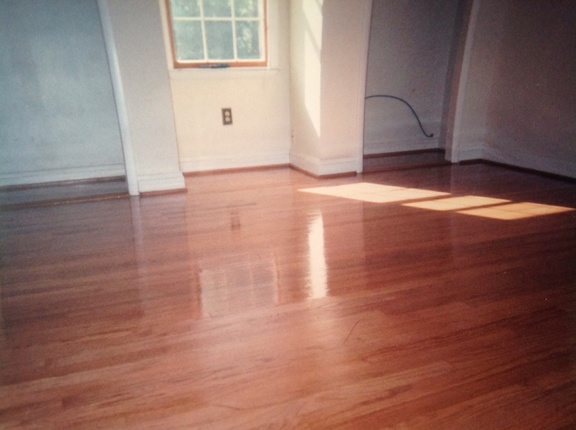Hardwood flooring glen burnie md meze blog for Md hardwood flooring