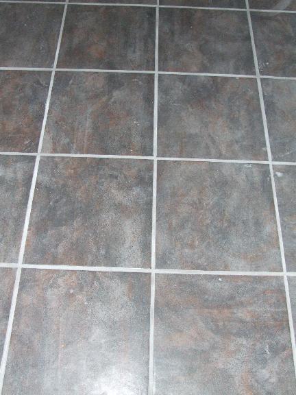 Creative Tile Stone Marble Ceramic Estimates