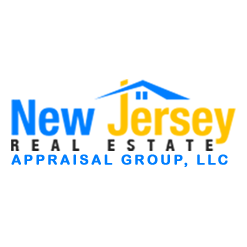 New Jersey Real Estate Appraisal Group Llc 1789 Highway 27 Suite 117 Edison Nj