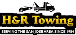 24 hour towing san jose
