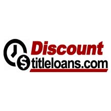 Payday loans ne portland or image 7