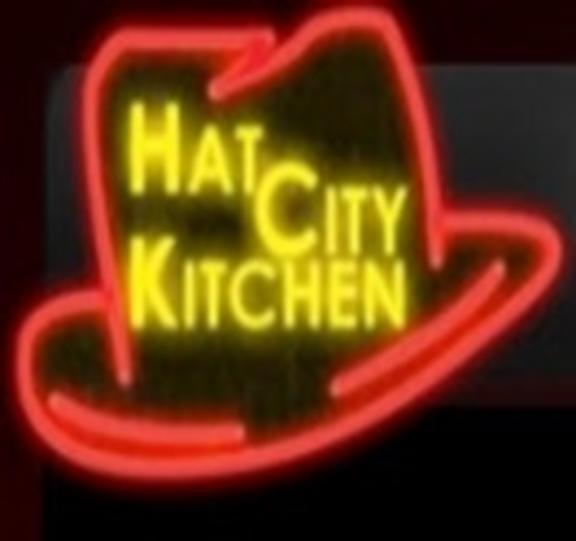 Hat City Kitchen in Orange, NJ | 459 Valley St, Orange, NJ | Restaurants