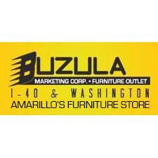 Genial Buzula Furniture