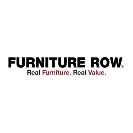 Furniture Row 6037 Peach St Suite Fr Erie Pa