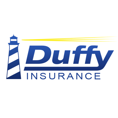duffys insurance policy