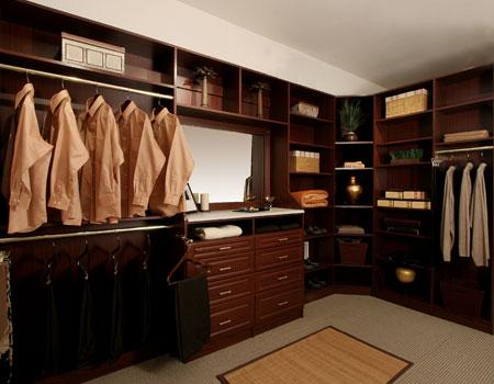Closet Organizers Usa Middletown Nj