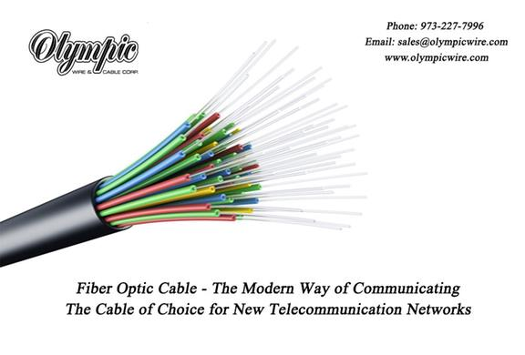 Olympic Wire & Cable Corporation - 7 Madison Rd, Fairfield, NJ on