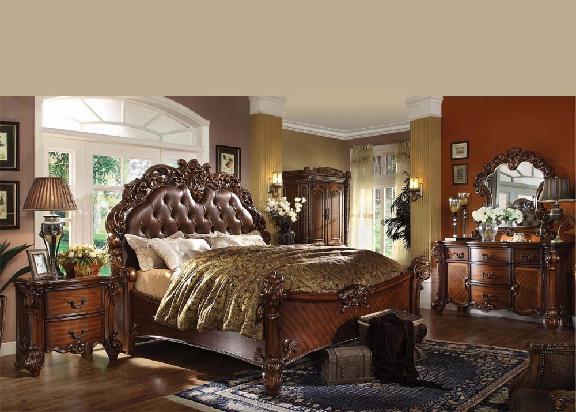 Viky Furniture